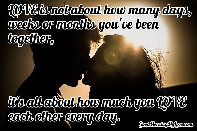 Romantic Love Quotes 29