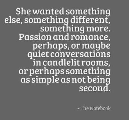 Romantic Love Quotes 35