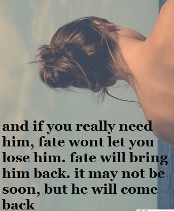 Romantic Love Quotes 36