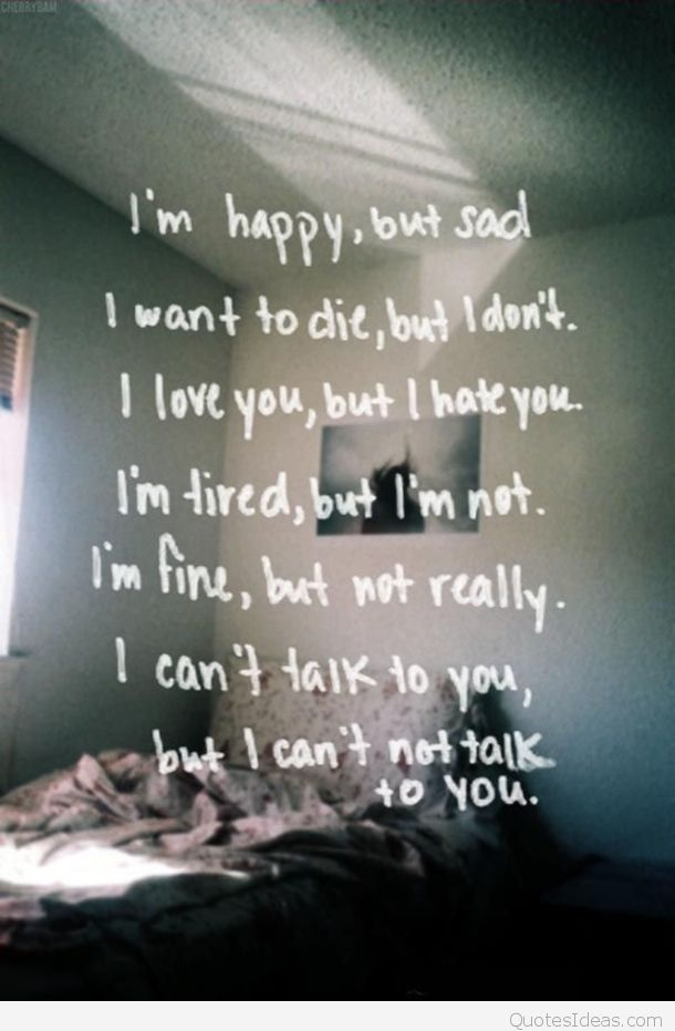 Sad Love Quotes 17