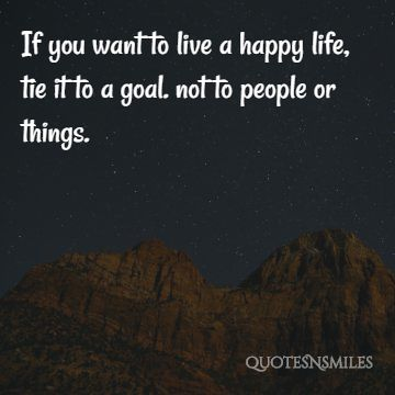 Short Life Quotes #38