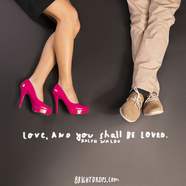 Short Love Quotes 10
