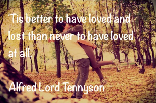Short Love Quotes 25