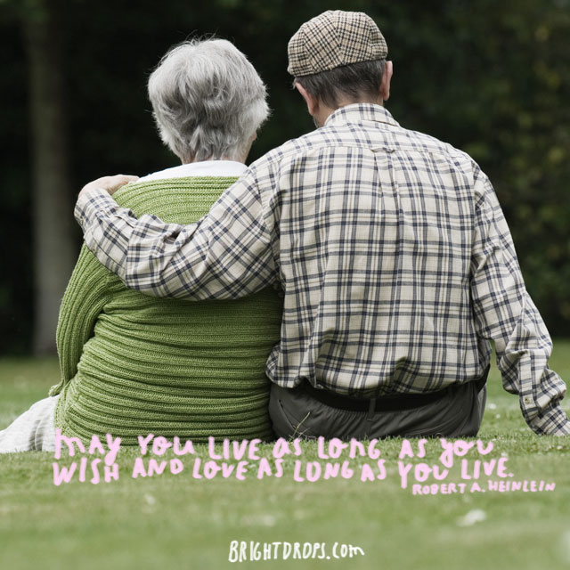 Short Love Quotes 37