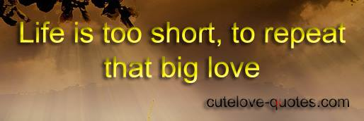 Sweet Love Quotes 04