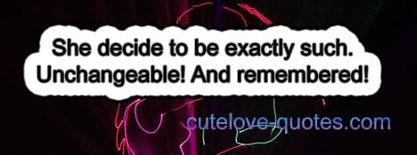 Sweet Love Quotes 05