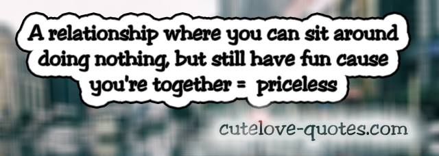 Sweet Love Quotes 16