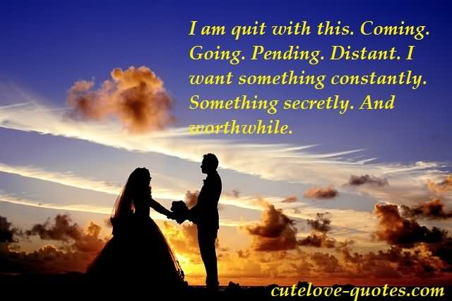 Sweet Love Quotes 21