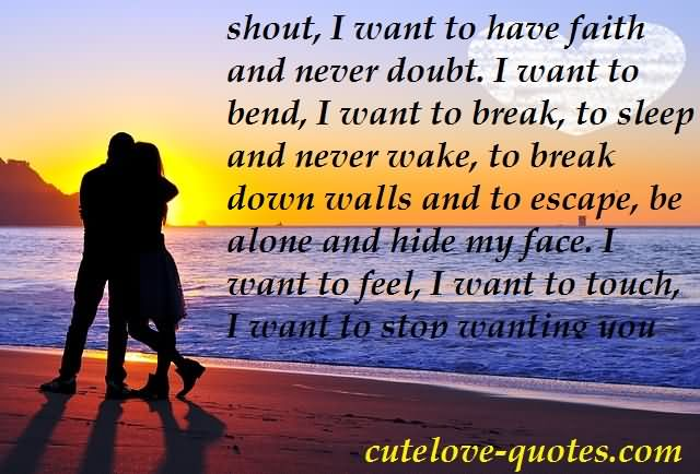 Sweet Love Quotes 30