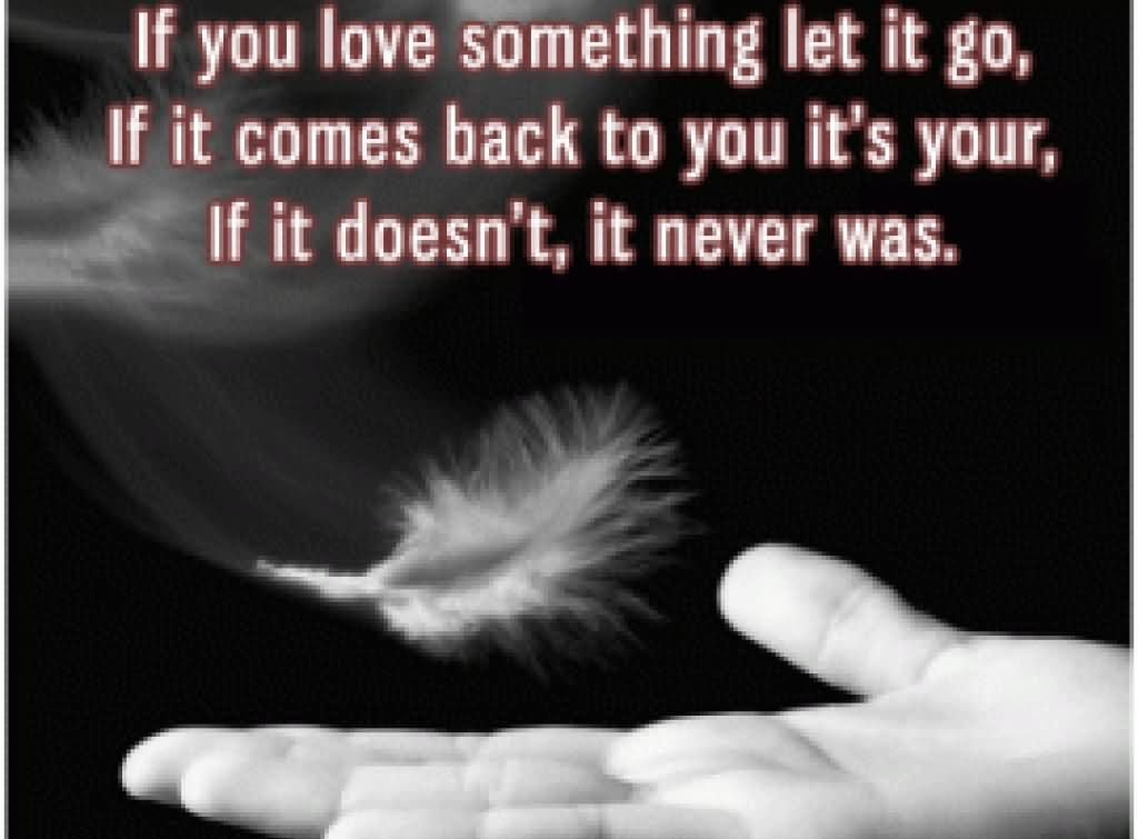 Sweet Love Quotes 34