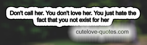 56 sweet love quotes and quotations gallery
