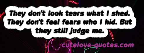 Sweet Love Quotes 41