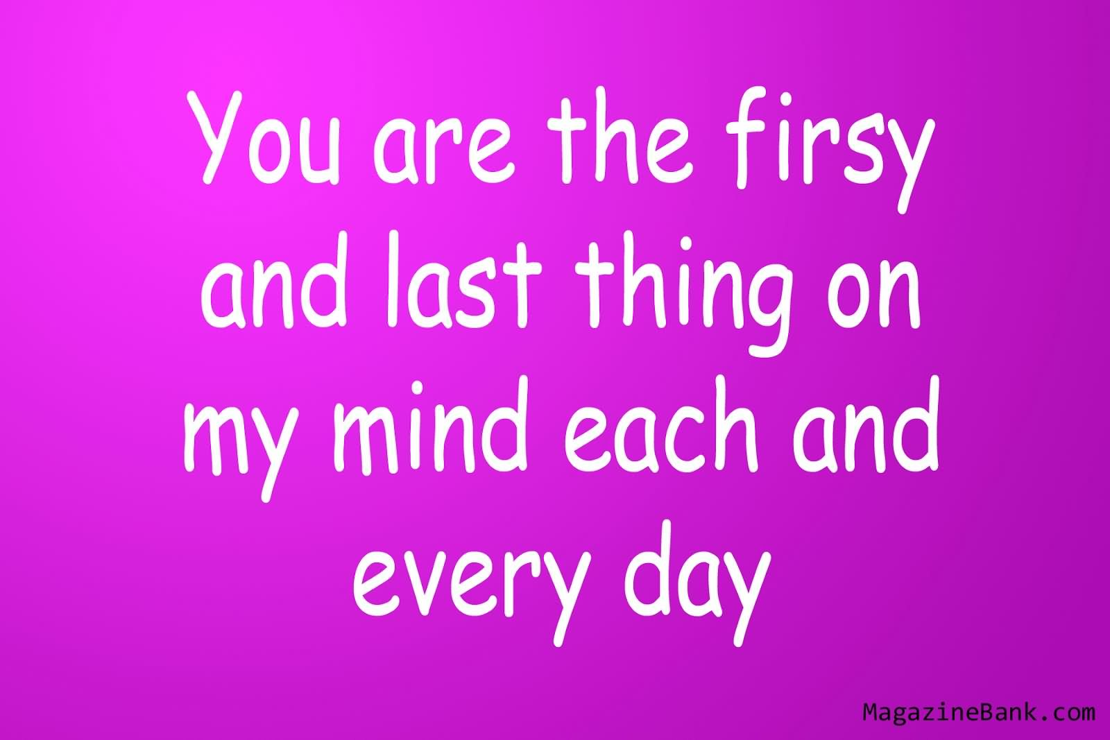 Sweet Love Quotes 45