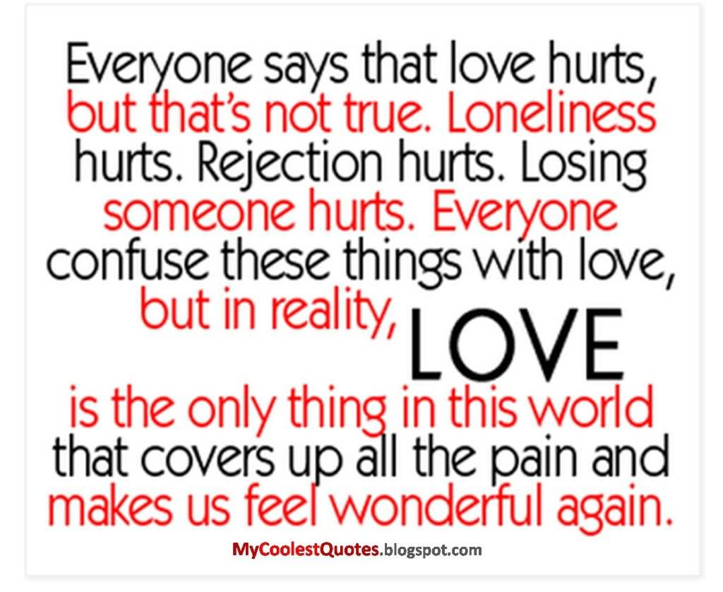 Sweet Love Quotes 48