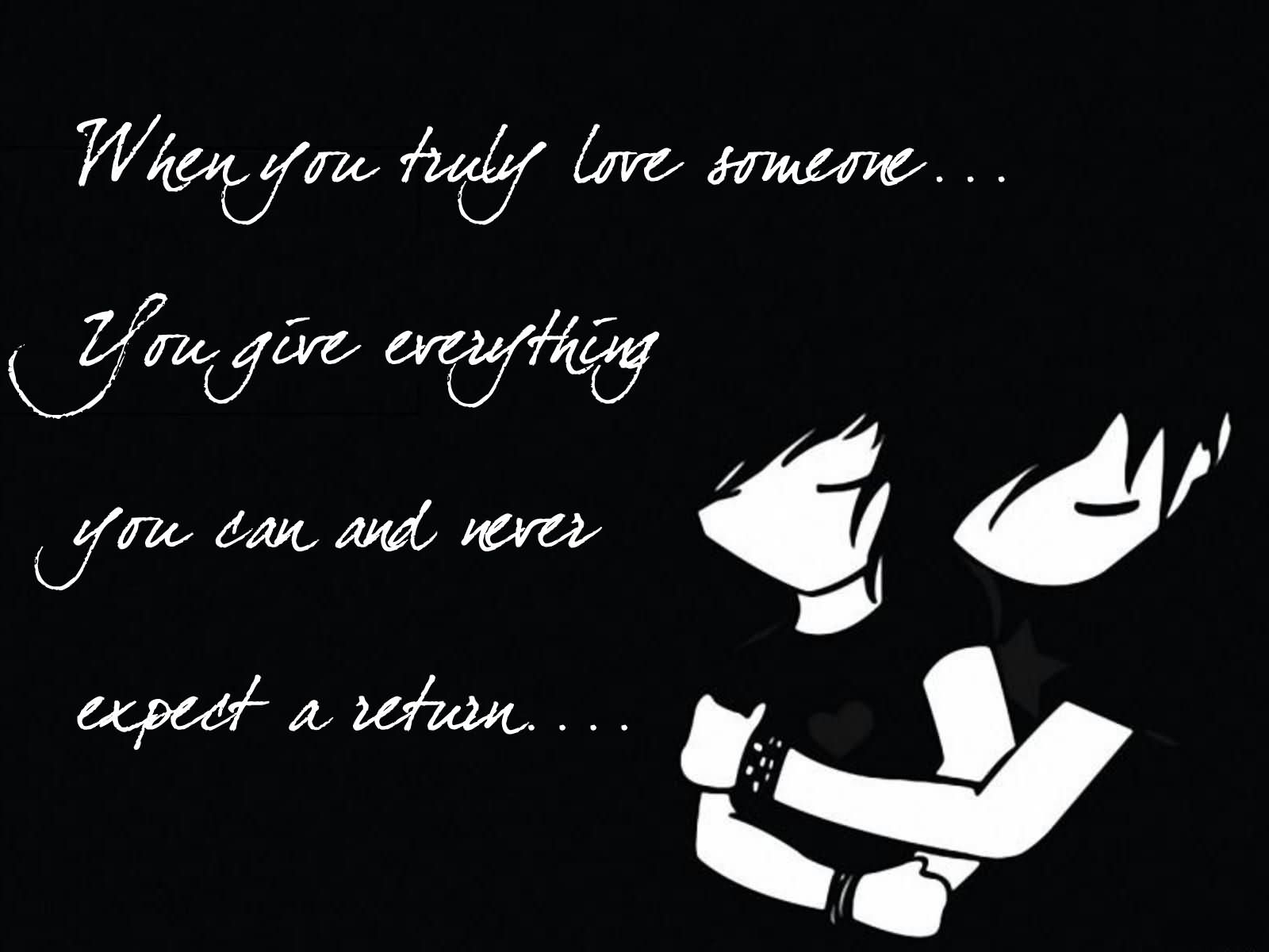 Sweet Love Quotes 49