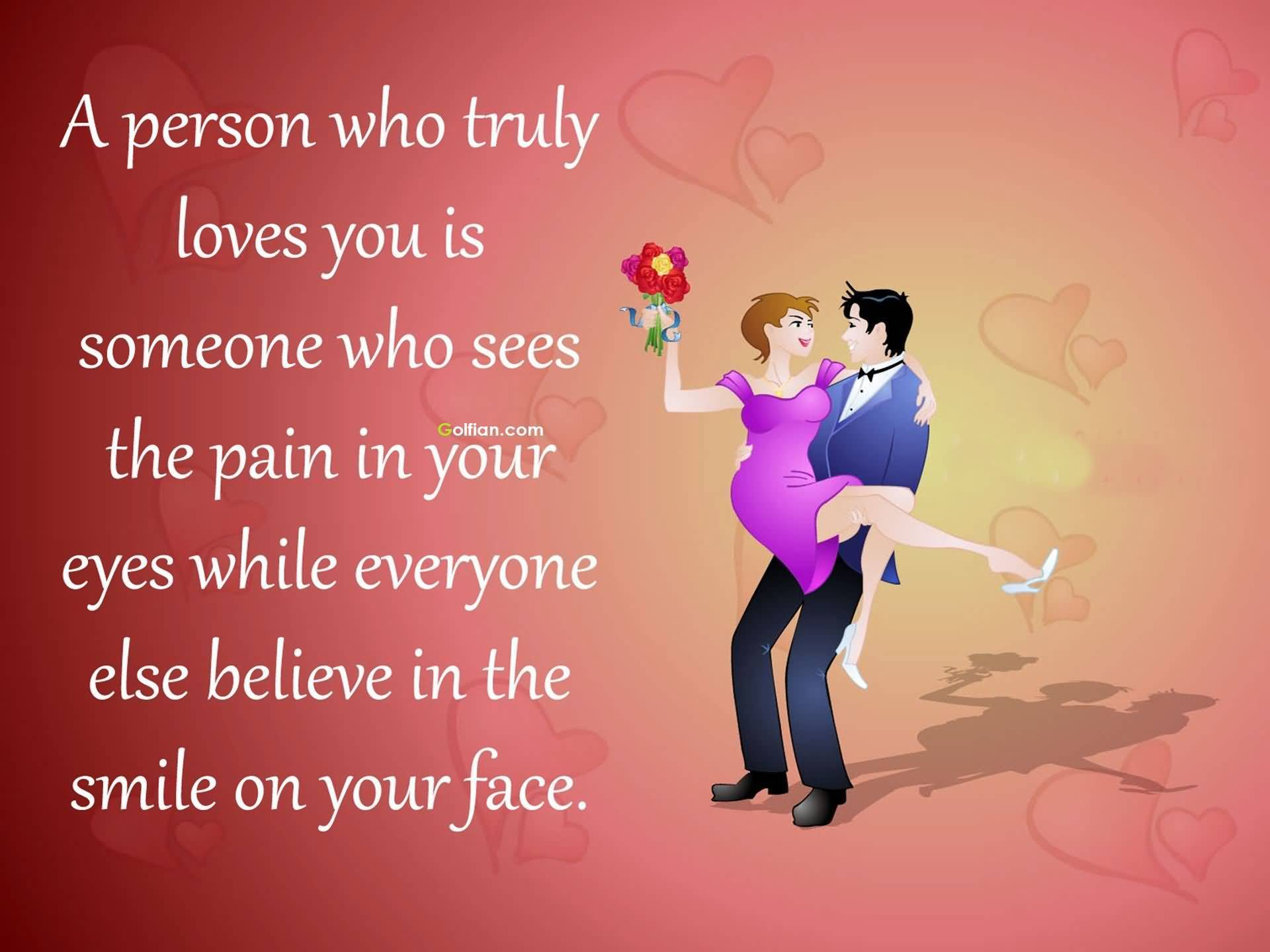 Sweet Love Quotes 50
