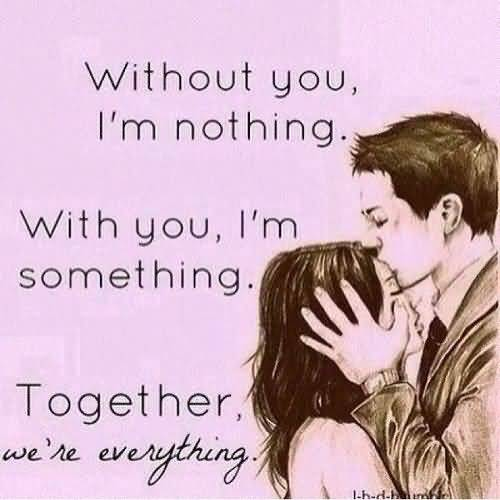 Top Love Quotes 03
