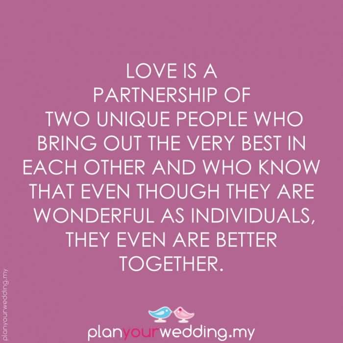 Top Love Quotes 10
