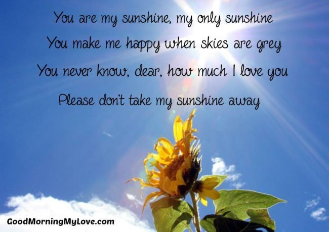 Top Love Quotes 14