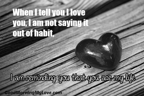 Top Love Quotes 16