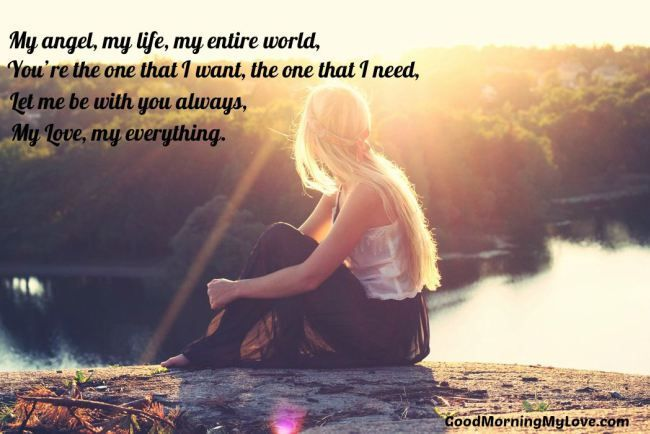 Top Love Quotes 17