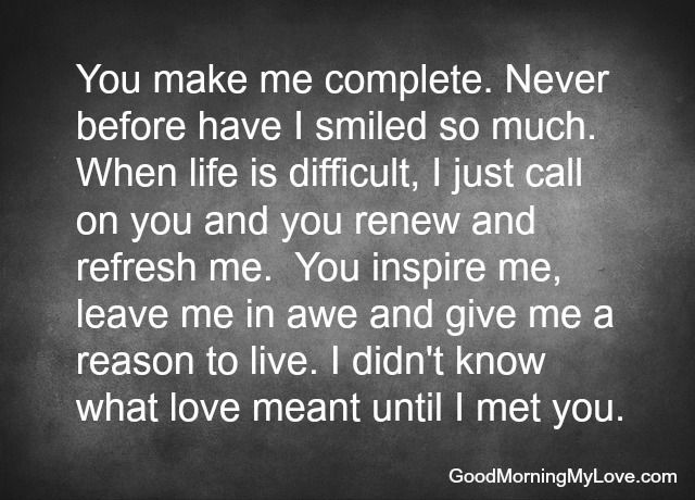 Top Love Quotes 25