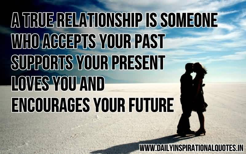 Top Love Quotes 27
