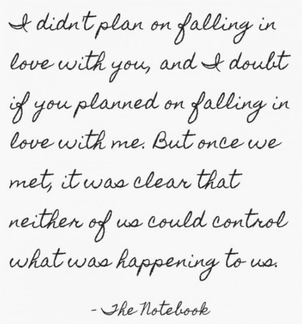 Top Love Quotes 29
