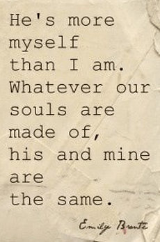Top Love Quotes 32