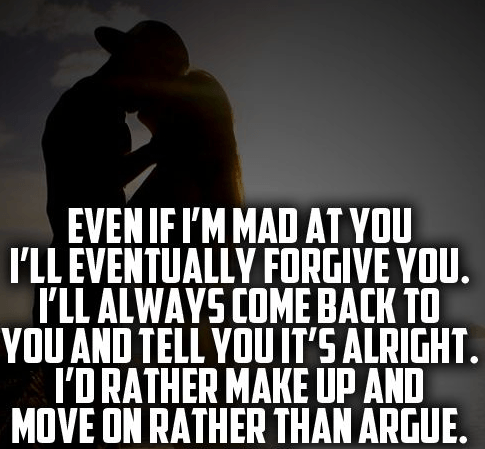 Top Love Quotes 35