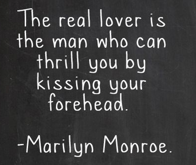 Top Love Quotes 36