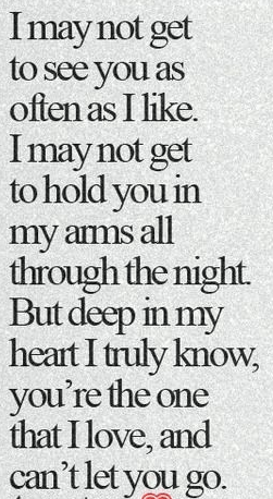 Top Love Quotes 40