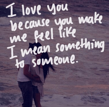 Top Love Quotes 44