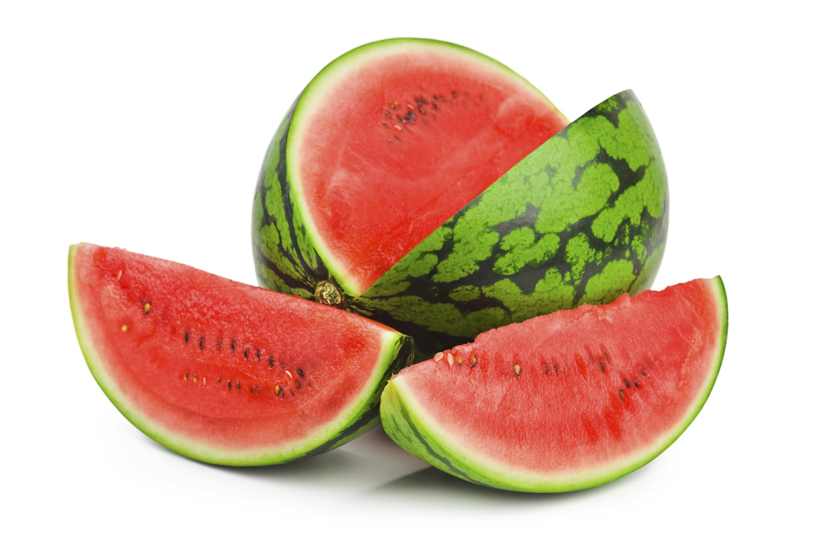Watermelon @ Healthy Food For Baby
