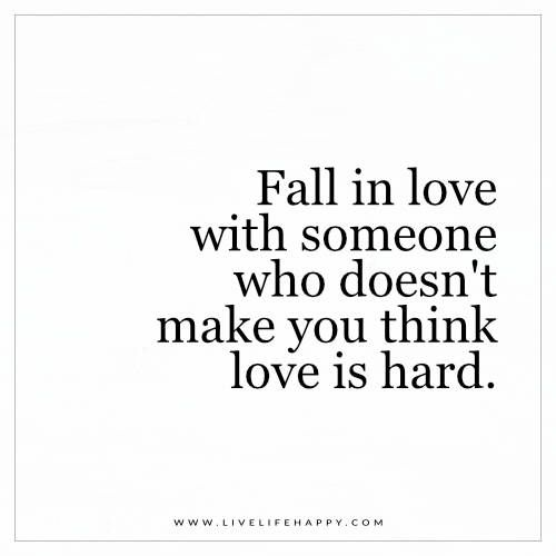 Wise Love Quotes About Life Partner