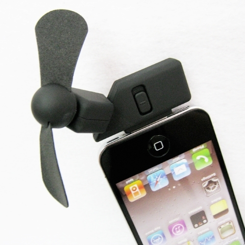 iphone Attachment Gadget