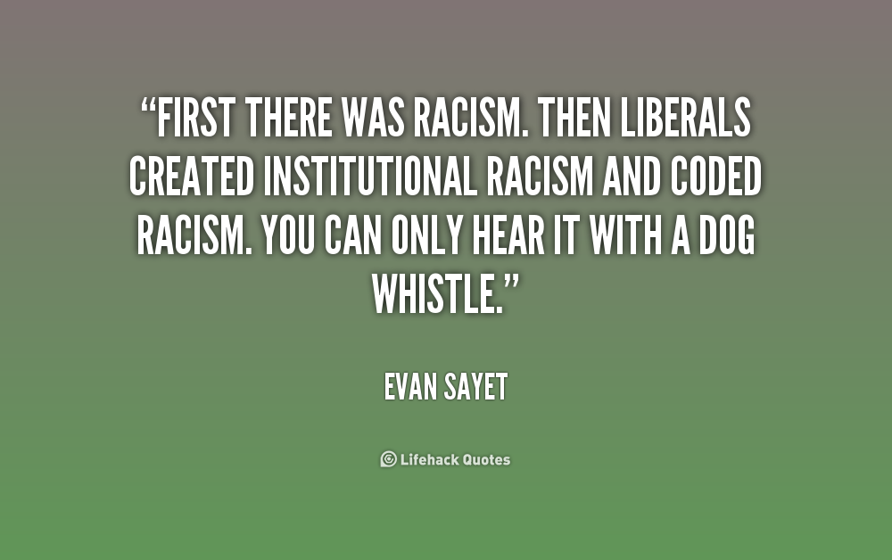 45 Best Anti Racism Quotes And Sayings For Better World