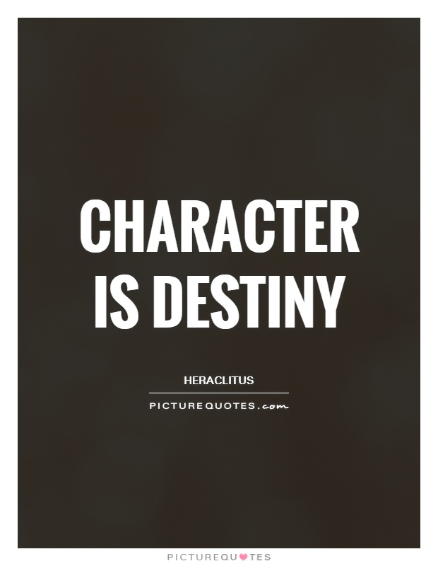 destiny quotes images - 620×800