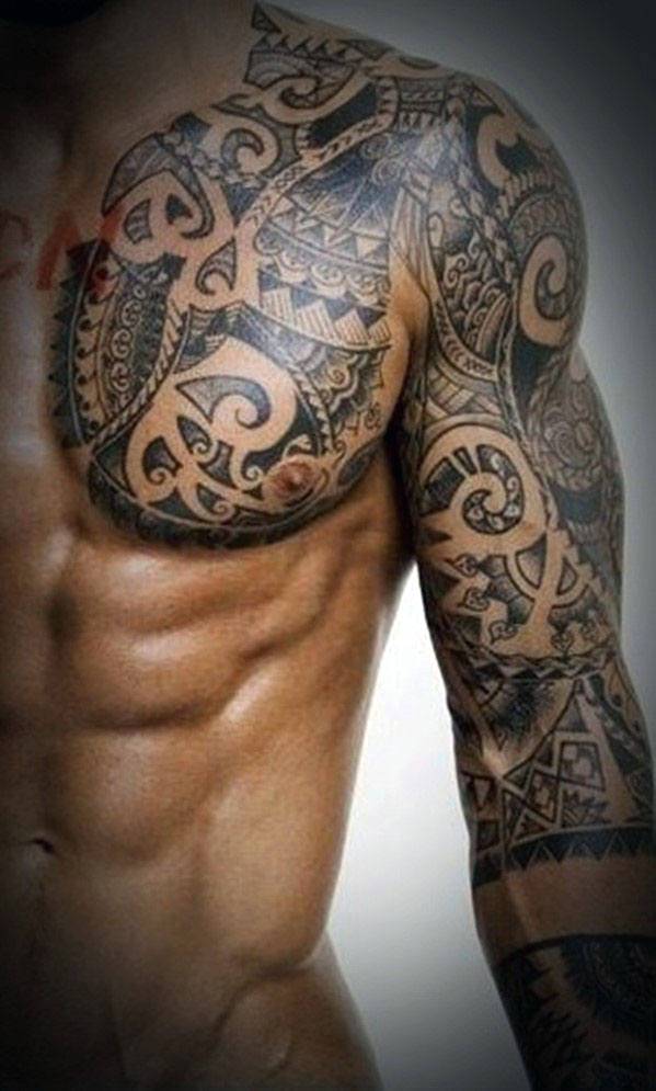tattoo designs for men the best tattoo ideas for guys - 616×1024