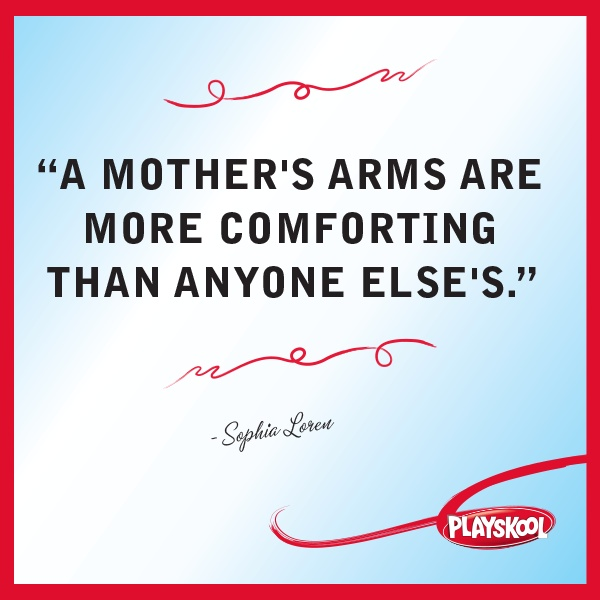 Tiny Moms Quotes and Sayings