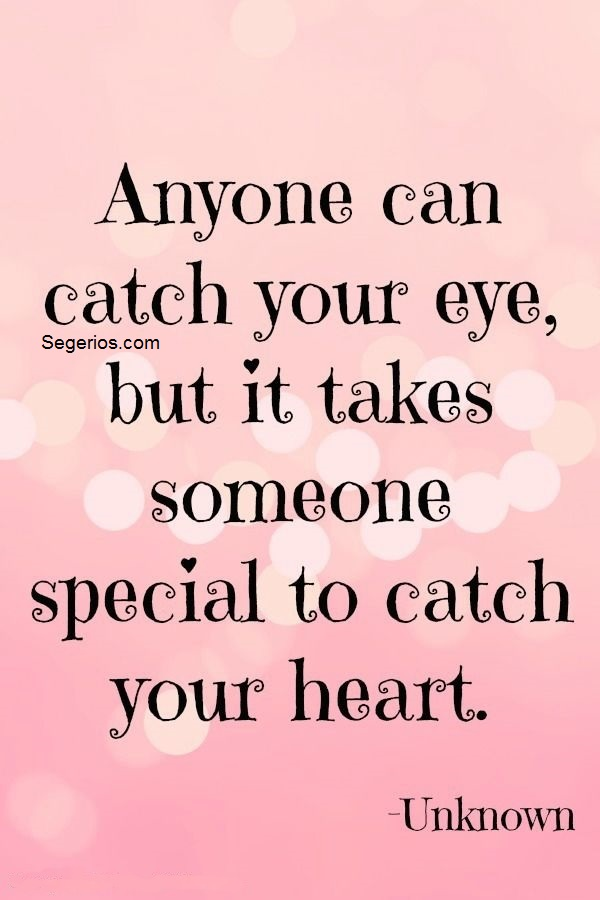elegant true love quotes and extreme sayings