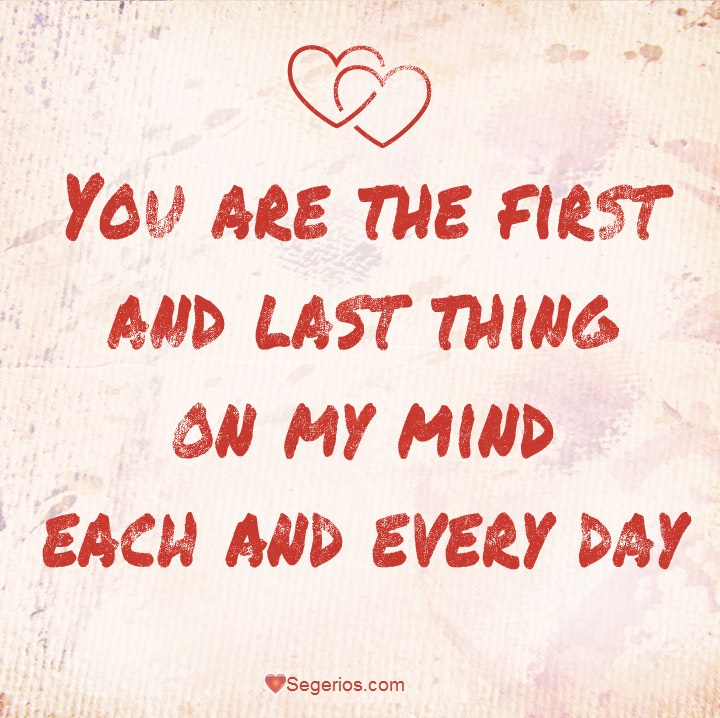 missing someone love quotation