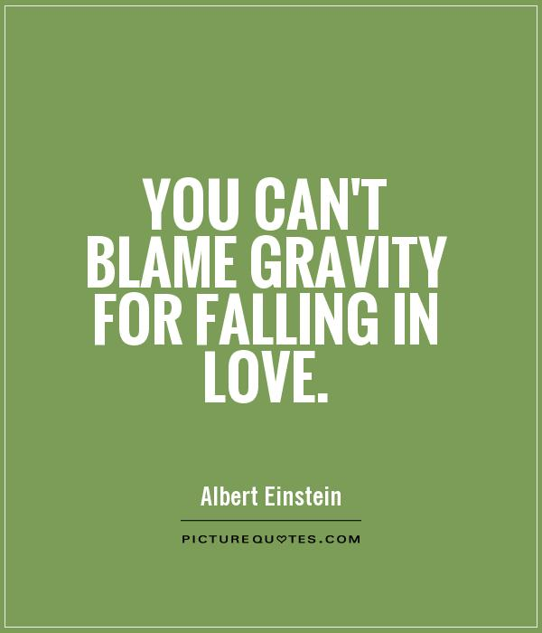 Amazing Albert Einstein Quotations and Quotes