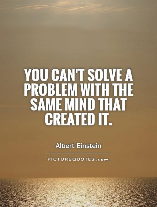 Amazing Albert Einstein Quotations