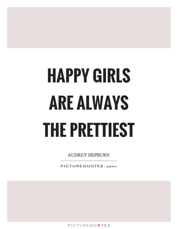 Amazing Audrey Hepburn Quotation