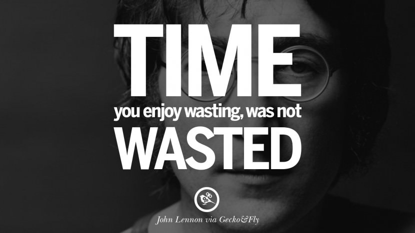 Amazing John Lennon Quotations