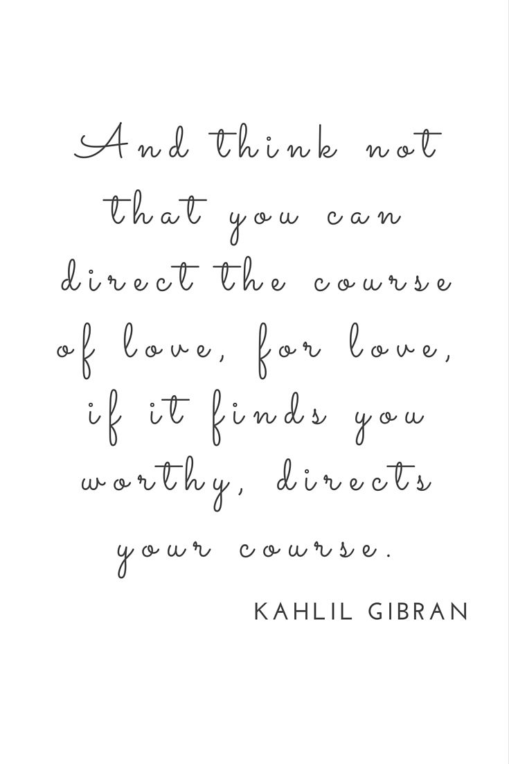 Kahlil Gibran The Prophet Quotes On Love 17 Best Khalil Gibran Quotes On Pinterest | Light Quotes, True