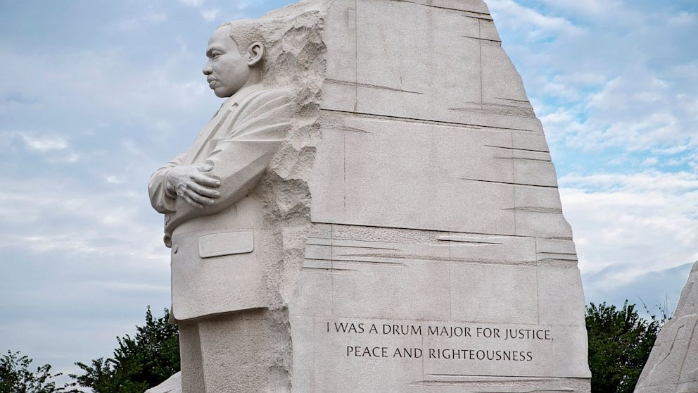 Amazing Martin Luther King Jr Quotes