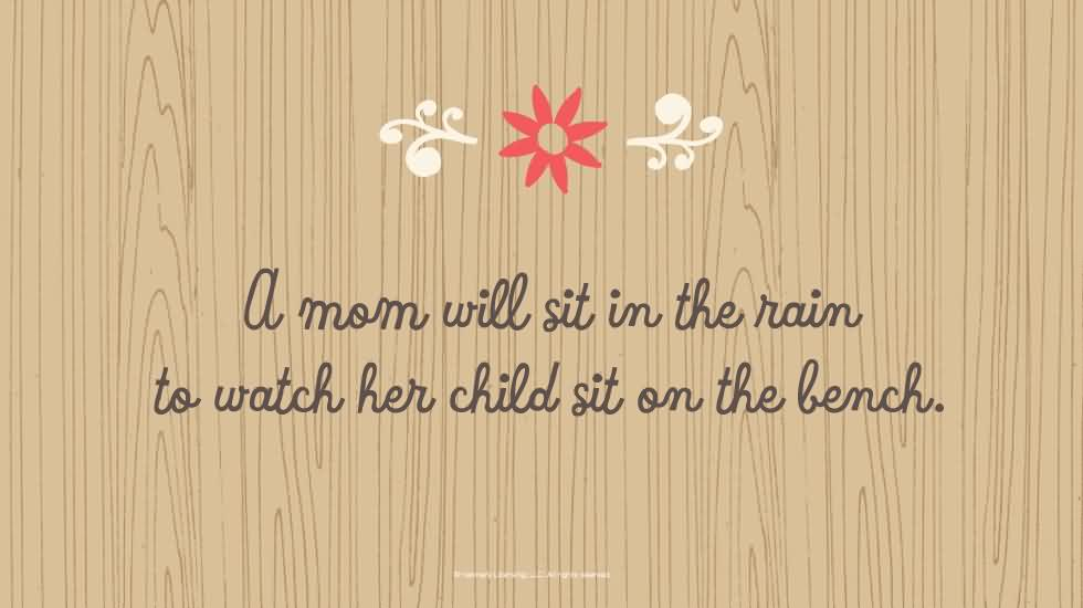 Amazing Mothers Day Quotations