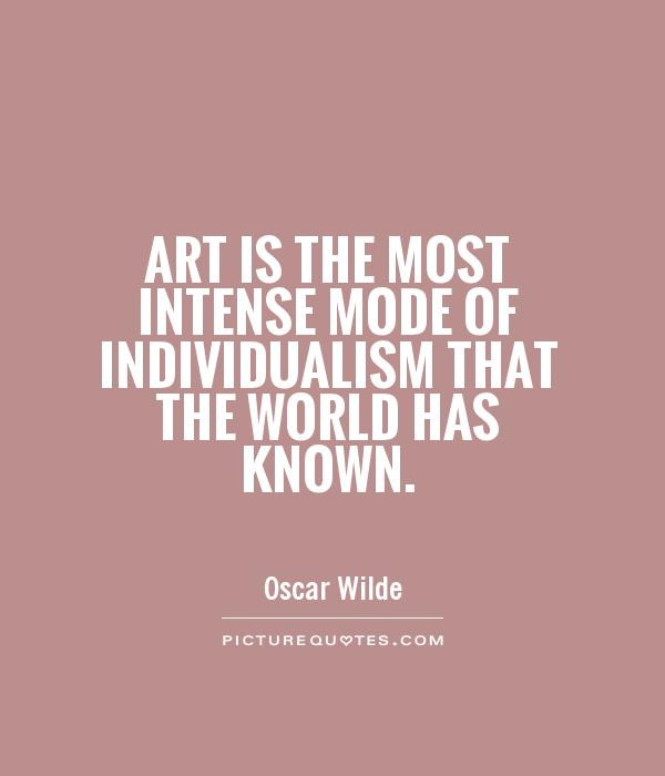 Amazing Oscar Wilde Quotations and Sayings
